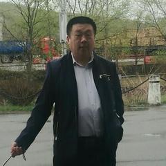 《大江大河》雷东宝\/宋运辉\/杨巡结局和谁在一